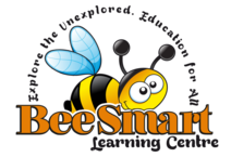 Bee Smart Learning Centre 夏令营