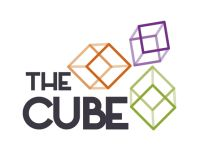 The Cube, Technology & Video Game Design School 夏令
